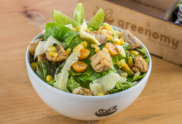 Ensalada Greenomy