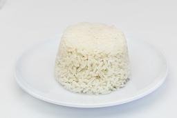 Arroz Blanco