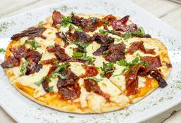 Pizzeta Romana