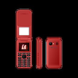 Equipo Bmobile C212 Rojo
