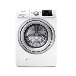 Lavadora Samsung Carga Frontal Bl