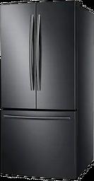 611 Lts Black St Nevecon Samsung