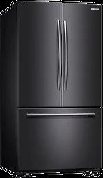 Refrigerador French Door con Twin Cooling Plus, 619 ℓ