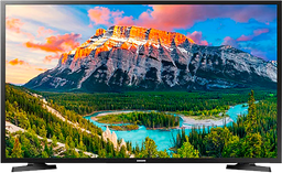 "Televisor Samsung  43"" Smart TV FHD"