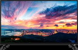 Exclusiv 40 Pulgadas FHD SmartTv Televisor