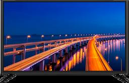 Exclusiv 32 Pulgadas HD SmartTv Televisor