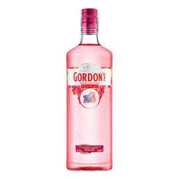 Ginebra Gordons Pink 700Ml