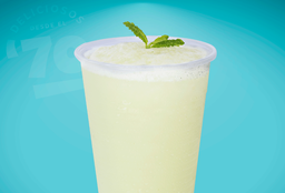 Limonada Frappé 16onz