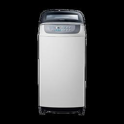 Lavadora carga superior Magic dispenser  29 libras