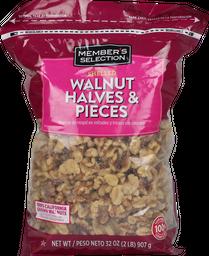 MS Walnuts 2 lb