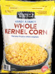 MS Kernel Corn 5 lb