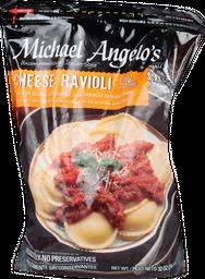 Ravioli Cheese 2 Lb