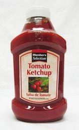 MS Ketchup 64oz