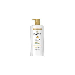 Pantene CN Smooth&Sleek 38.2oz