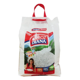 Diana Arroz Blanco 10 kgs