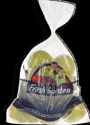 Pear Bartlett 3 lb bag