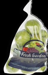 Manzana verde bolsa 1.6kg