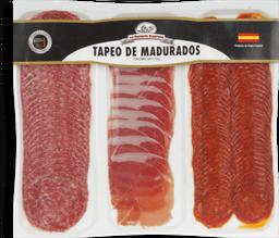 Tapeo Madurados 250g