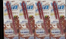 Alpin Chocolate Milk 12/200ml