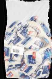 Arroz Diana Premium 15pk/1kg