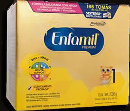 Enfamil Premium 1 22kg