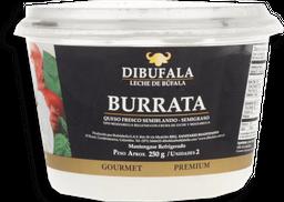 Burrata 2 und/250g