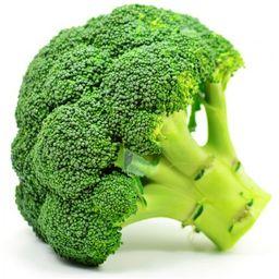 Member's Selection Brócoli