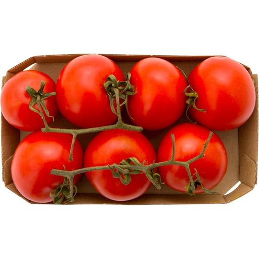 Member's Selection Tomate Chonto