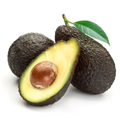 Member´s Selection Aguacate Hass