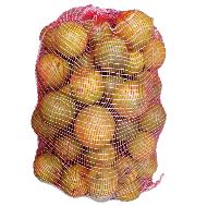 Member's Selection Naranja Sweety