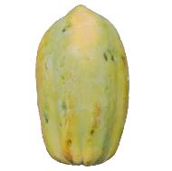 Member's Selection Papaya