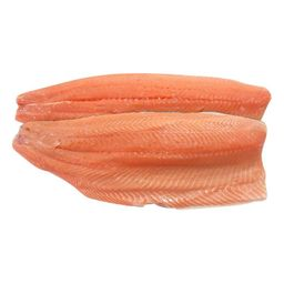 Filete de Salmon 1.2 Kg