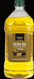 MS Olive Oil 2L