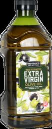 MS Ex Virg. Olive Oil 2 L
