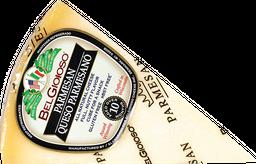 Parmesan Wedge 1 LB Belgioso