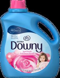 Downy Ultra AF 129oz
