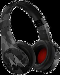 Audífonos bluetooth Motorola Pulse Escape Plus