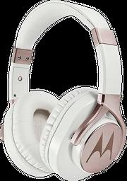 Audífonos Motorola Pulse Max con cable 3.5mm