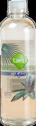 Agua sin Gas Taeq 500 ml