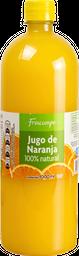 Jugo de Naranja Frescampo 1.000 ml