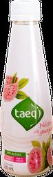 Taeq Nectar Guayaba Light  220 ml