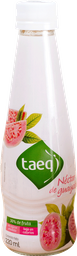 Nectar de Guayaba Light Taeq 220 ml