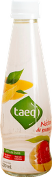 Nectar Mango Light Taeq 220 ml