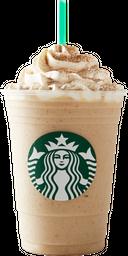 Chai Cream Frappuccino