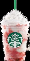 Ultra Fresa Cream Frappuccino