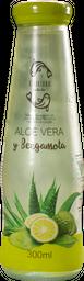 Aloe Vera-Bergam