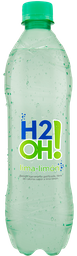 Limonata H2O