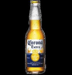 Corona 350ml