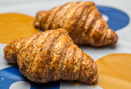 Croissant Integral