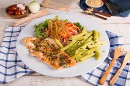 Filete Grilled Chicken